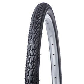 Red Cycling Products 26 x 1,5 Reifen Reflex Pannenschutz